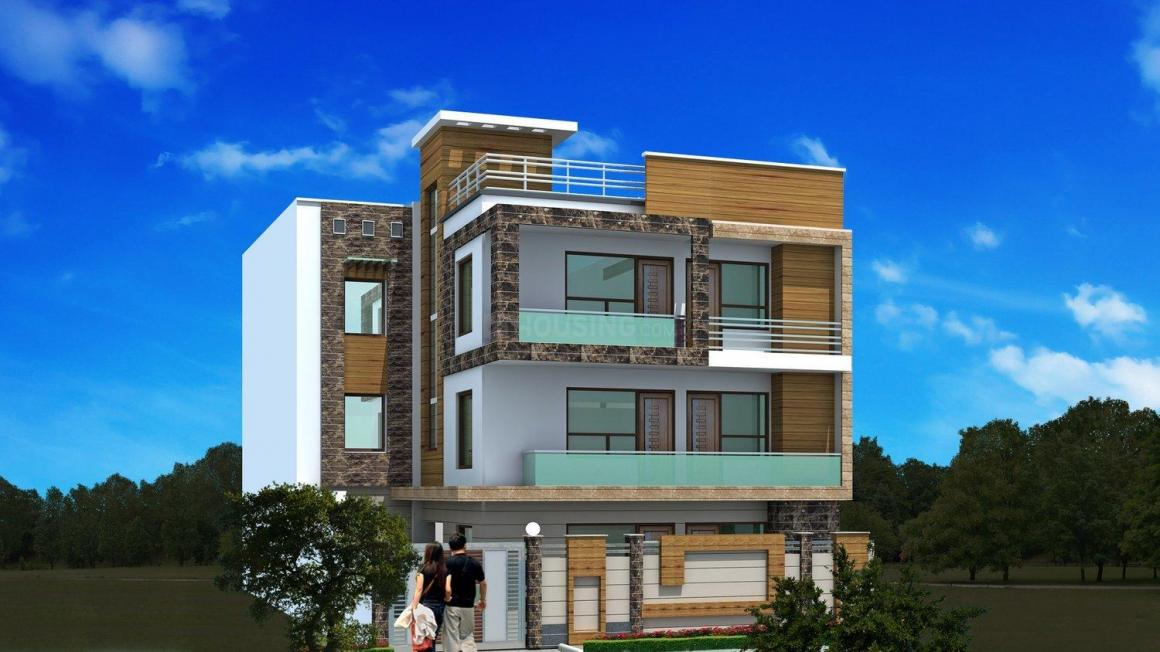 Gallery Cover Pic of V. P. Homes 48