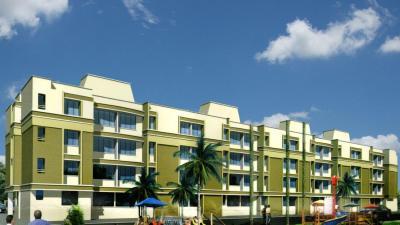 K. C. Pawanputra Residency