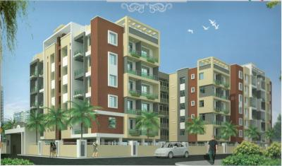 Gallery Cover Pic of JMD RKM Tower