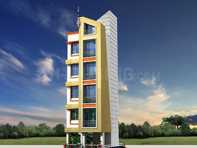 Gallery Cover Pic of Raj Sadan