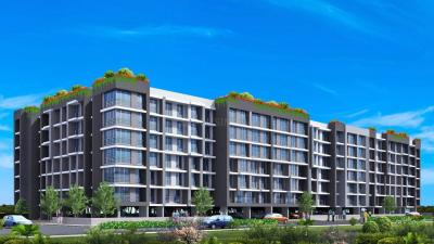 Gallery Cover Image of 1100 Sq.ft 2 BHK Apartment for buy in Disha Datta Ramanand CHS LTD, Vile Parle East for 31626000