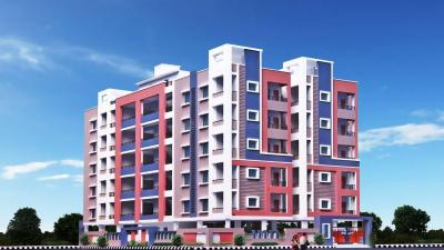 Gallery Cover Image of 562 Sq.ft 1 BHK Apartment for buy in Lotus Homes - I by Lotus Homes, Nagaram for 2100000