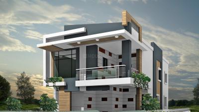Wonder quince in serilingampally hyderabad price floor for Villa interior design in hyderabad