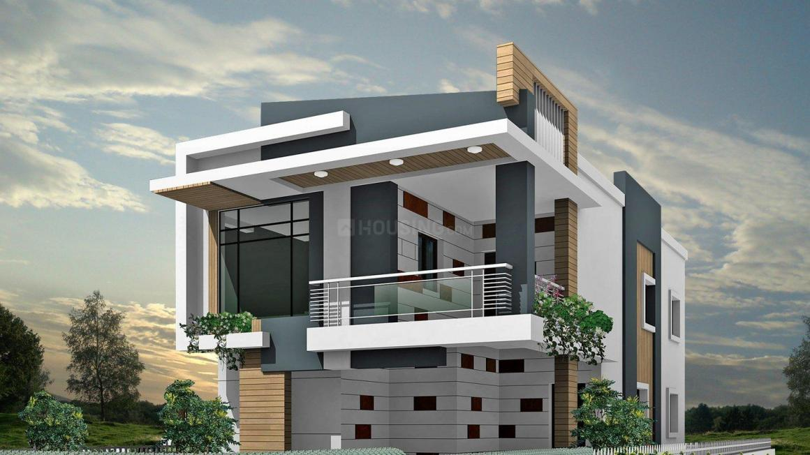 Duplex Houses In Hyderabad House Plan 2017