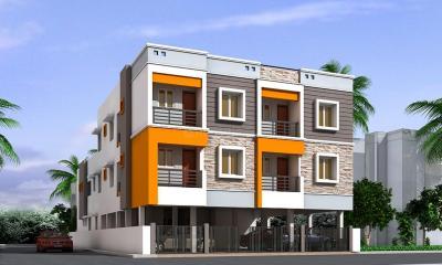 Gallery Cover Pic of Vani Homes Sree Ranjini Apartment