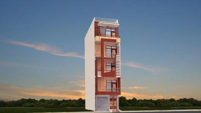 Gallery Cover Pic of Swami Homes - I