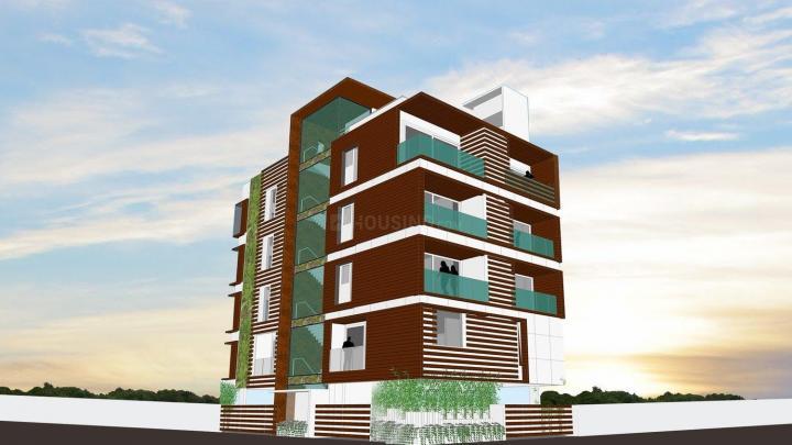 Gallery Cover Pic of Aditya Flat 2