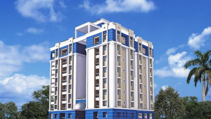 Gallery Cover Pic of Kopak R M Co Tower