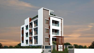 India Builders Aishwarya