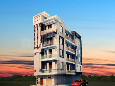 Gallery Cover Pic of JK HOMES - I