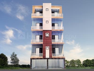 Dev Prop Build Homes 2