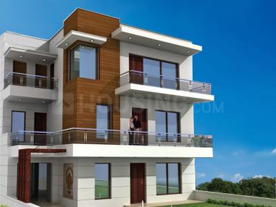 Gallery Cover Pic of Chanana Homes - 12