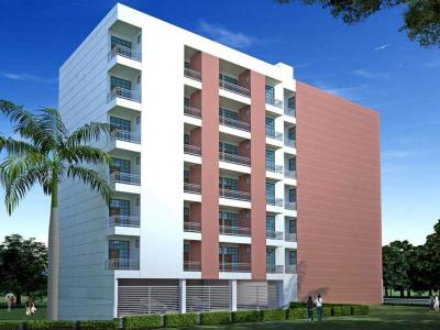 Shree Ganpati Residency