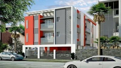 Gallery Cover Pic of Vishnu Ayyan Homes