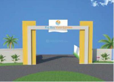 Residential Lands for Sale in Raj Raj Bay View Garden