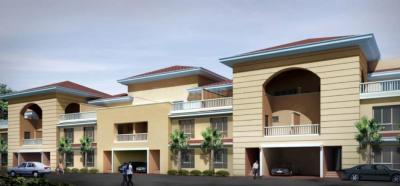 Gallery Cover Image of 3100 Sq.ft 3 BHK Villa for buy in Luminaire, Jeevanbheemanagar for 35000000