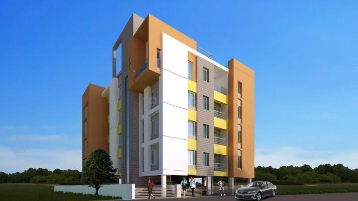 Soham Prestige In Garia Kolkata Price Floor Plans