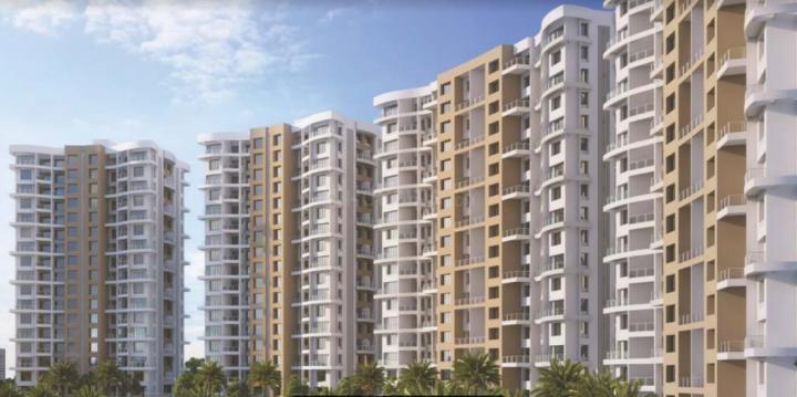 राहुल अरकुस बिल्डिंग बी के गैलरी कवर की तस्वीर