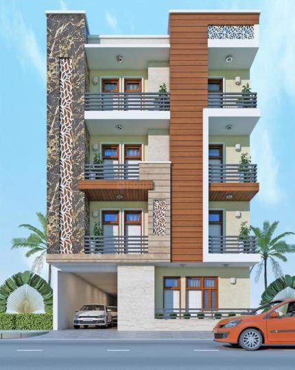 Gallery Cover Pic of Astha Building
