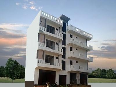 Maa Durga Homes
