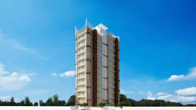 Gallery Cover Pic of Buildpro Edifice