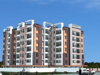 Mansha Shiv Dham