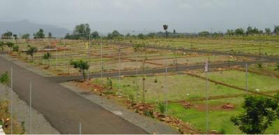 Residential Lands for Sale in Lahari Ananda