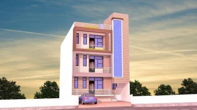 Gallery Cover Pic of Abhidev Homes - 4