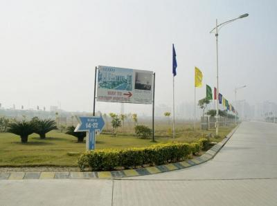 Gallery Cover Image of 2400 Sq.ft 3 BHK Independent Floor for buy in Omaxe City, Nangal Khurd for 6500000