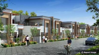 288 Sq.ft Residential Plot for Sale in Sector 35, Sonepat