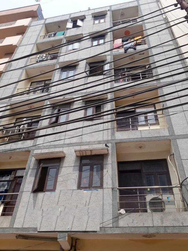 Gallery Cover Pic of Star Apartment