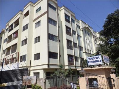 Gallery Cover Image of 1500 Sq.ft 3 BHK Apartment for rent in Residency, Hunasamaranahalli for 22000