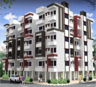 Mahalakshmi Homes