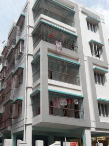 Gallery Cover Pic of Argha Apartment