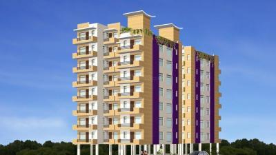Nav Nirman Disha Apartments