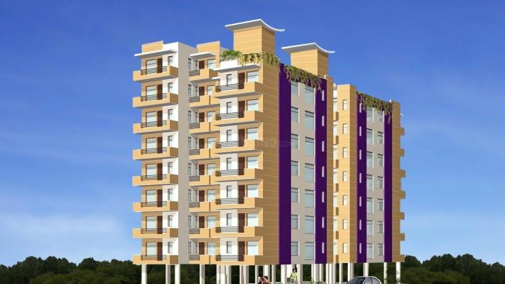 Gallery Cover Pic of Nav Nirman Disha Apartments