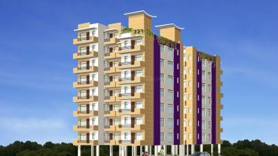 Nav Nirman Disha Apartments