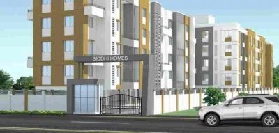 Shree Ganesh Developers Chakan Siddhi Homes