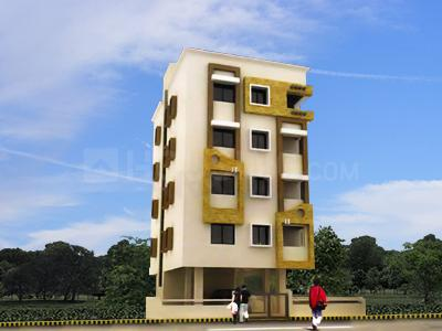 Gallery Cover Pic of Sarna Homes