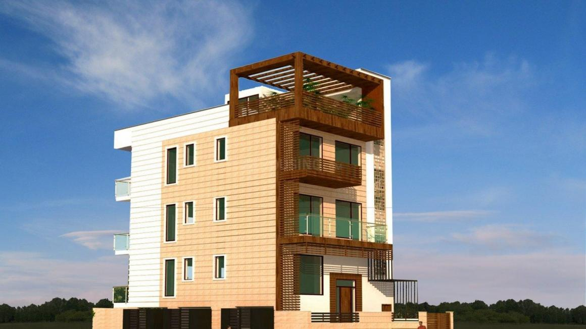 Gallery Cover Pic of Uttam Homes 3