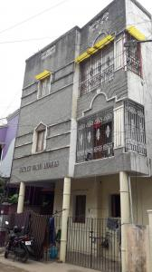 Gallery Cover Pic of Shree Varu Homes