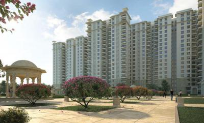 Gallery Cover Image of 1302 Sq.ft 2 BHK Apartment for buy in Sobha Royal Pavilion Phase 8 Wing 15, Carmelaram for 10200000