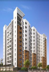 Gallery Cover Pic of Prayeja City Phase II