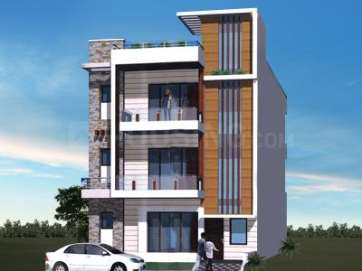 Gallery Cover Pic of Buildwell Homes - 3