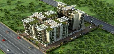 1000 Sq.ft Residential Plot for Sale in Mankapur, Nagpur