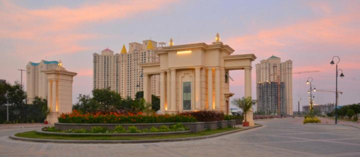 Gallery Cover Pic of House of Hiranandani Upscale