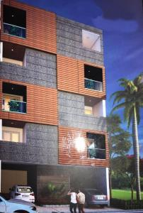 Gallery Cover Pic of Panchratan Apartments