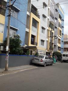 Sri Lorven Homes