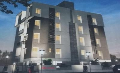 Parsn Aranyaka Apartments