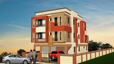 Gallery Cover Pic of Chelliah Chandar Balaji Enclave
